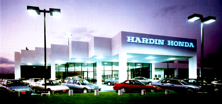 HARDIN HONDA 1988 cropped
